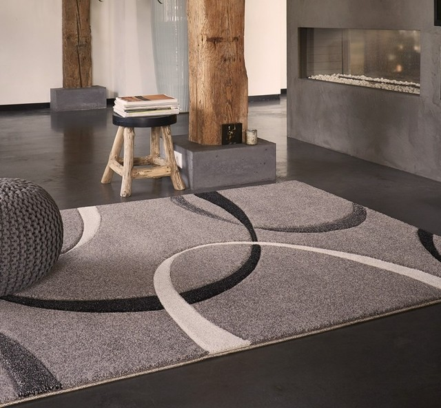 Modern Rugs In Uk Xcyyxh Com