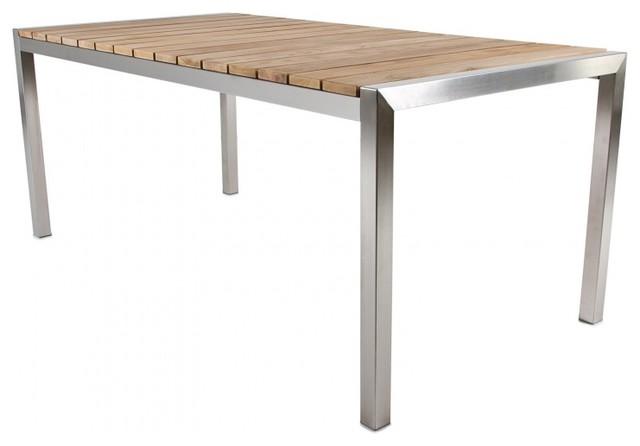 loungem bel indoor g nstig neuesten design. Black Bedroom Furniture Sets. Home Design Ideas