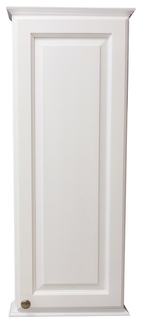 the wall cabinet 2 5 deep inside modern bathroom cabinets and shelves
