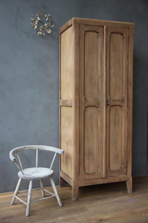 l 39 armoire parisienne. Black Bedroom Furniture Sets. Home Design Ideas