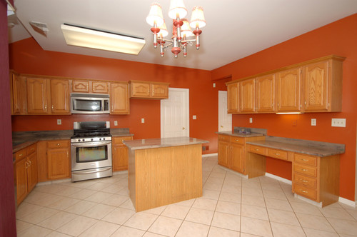 Kitchen Cabinets Memphis | My Blog