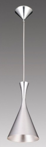 Messina Pendant Light