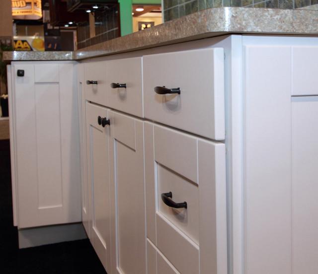 Windham Elite Series Rta Kitchen Cabinets