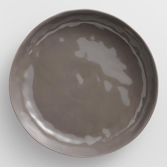 Asian Dinner Plates 41