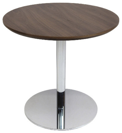 Dining room modern dining tables los angeles by viesso for Dining room tables los angeles
