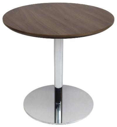 Dining room modern dining tables los angeles by viesso for Dining room tables los angeles