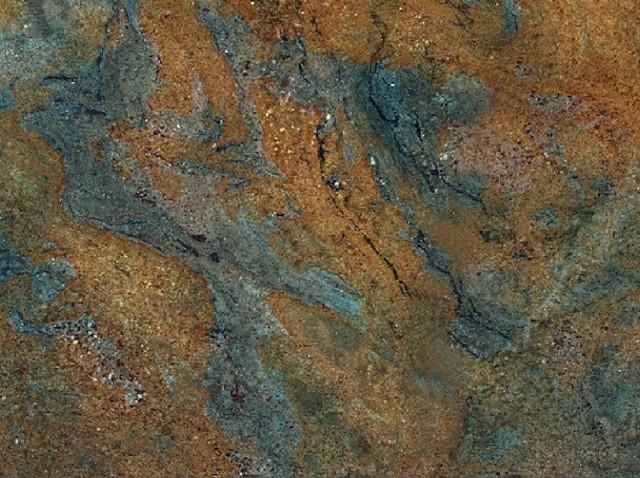 Exotic Green Marble : Granite quartzite exotic slab inventory contemporary
