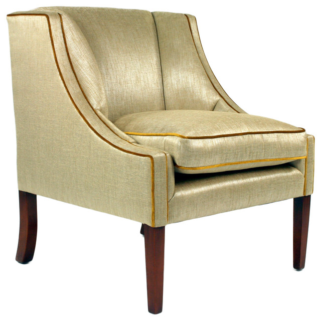 Chairs Traditional Armchairs Amp Accent Chairs By