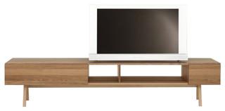 zeitraum podest tv atelier bauhaus look multimedia m bel tv w nde von utility. Black Bedroom Furniture Sets. Home Design Ideas
