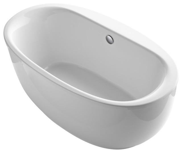 Kohler 6369 Tub