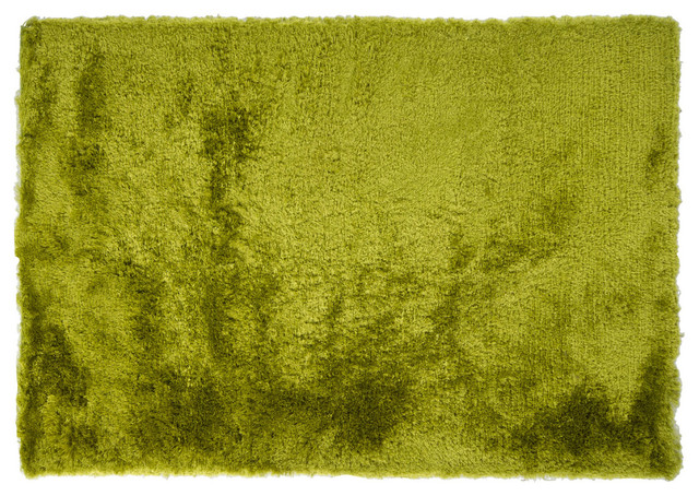 Naya 800 modern rugs los angeles by viesso for Modern rugs los angeles