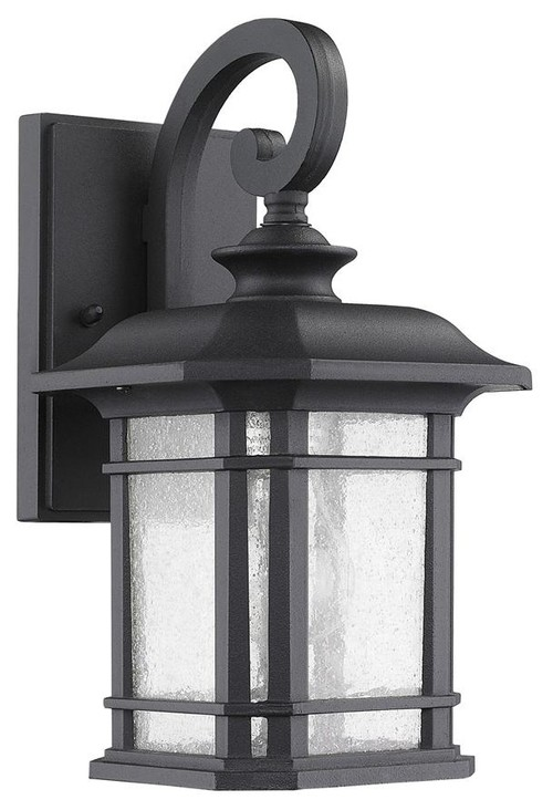 Replacing Exterior Wall Lights : if the photo cell burns out is there a replacement part?
