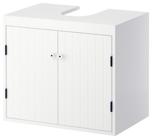 silver n bauhaus look waschtische von ikea. Black Bedroom Furniture Sets. Home Design Ideas