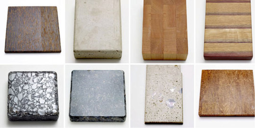 Image result for Materials Used For Kitchen Worktops
