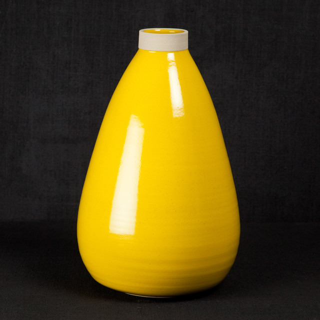 Overstock uses cookies to ensure you get the best experience on our site. If you continue on our site, you consent to the use of such cookies. Learn more. OK Vases. Home Goods / Home Decor / Modern White Large Floor Vase 40 Inch. 15 Reviews. SALE. Quick View. Sale $