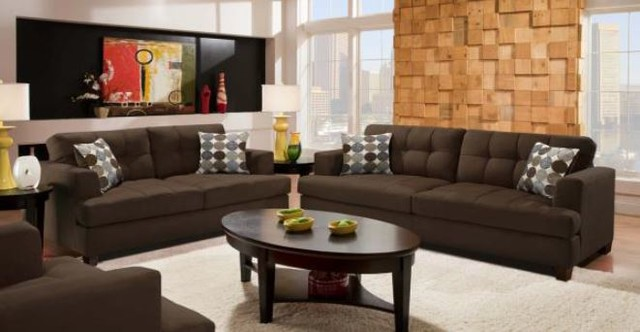 All products living sofas modular lounges sofas
