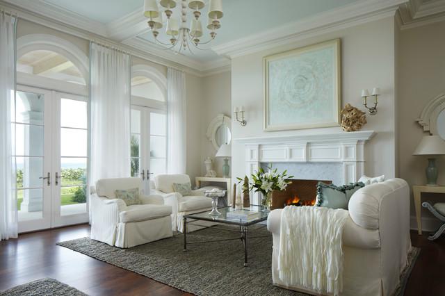 102 banyan for Living room 102