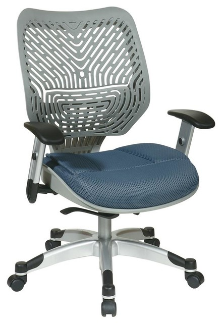 fog space flex back managers chair contemporary office chairs