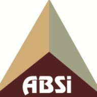 Associated Building Supply Inc Oxnard CA US 93030