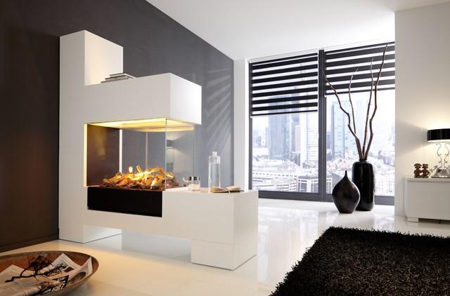 Wohnzimmer Modern : Raumteiler Wohnzimmer Modern ~ Inspirierende ... Raumteiler Wohnzimmer Modern