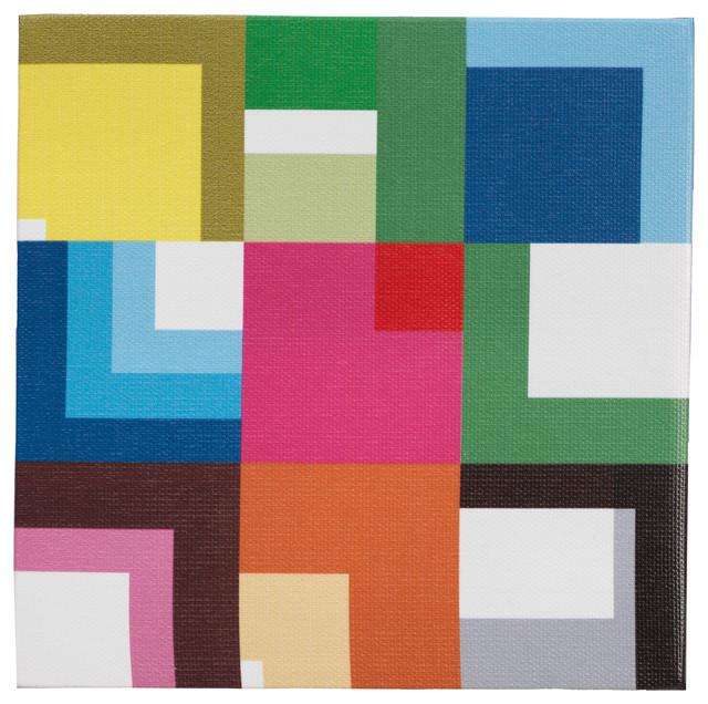 Pj tteryd moderno stampe d 39 arte di ikea - Ikea stampe e quadri ...