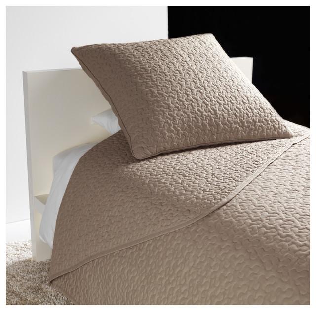 alina bauhaus look plaids von ikea. Black Bedroom Furniture Sets. Home Design Ideas