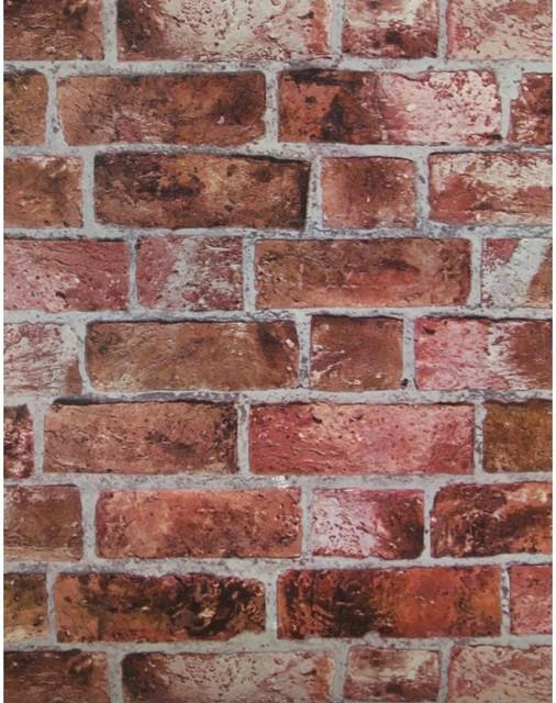 faux brick wall texture - photo #15
