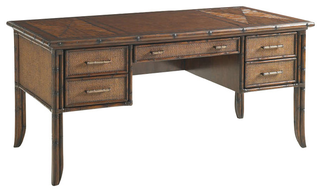 transitional desks and hutches by bedroom furniture discounts