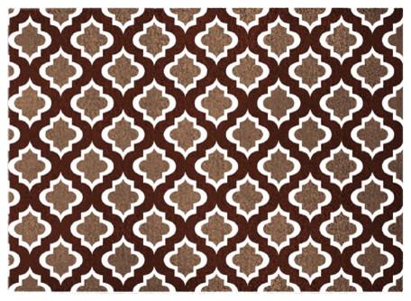 tapis design personnalisable hg orine contemporain tapis fantaisie par. Black Bedroom Furniture Sets. Home Design Ideas