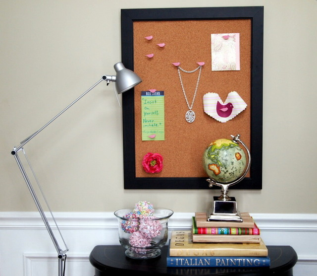 Cork Board For Office. Office Cork Boards Corkboards The Pros And Cons R  Tochinawest Board