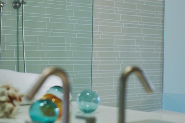 kitchen sink faucet sprayer attachments
