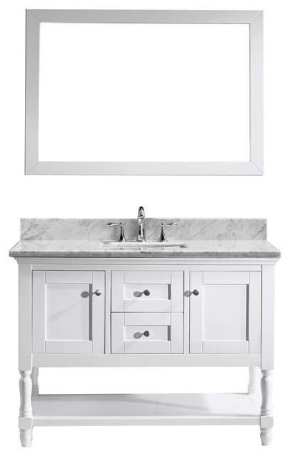 ... bathroom storage vanities bathroom vanities country clear all