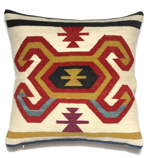 Decorative Pillows Southwestern : Southwestern Decorative Pillows myideasbedroom.com