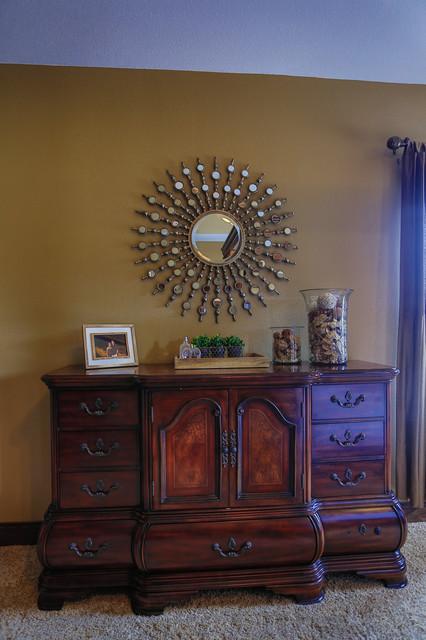 Beautiful Personal Home Design Ideas - Interior Design Ideas ...