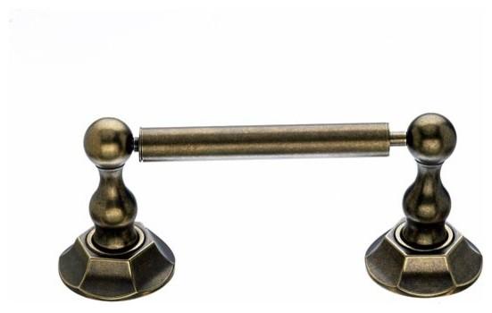 Bath tissue holder german bronze hex back plate for German made bathroom accessories