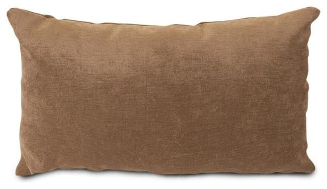 villa pearl small pillow transitional decorative