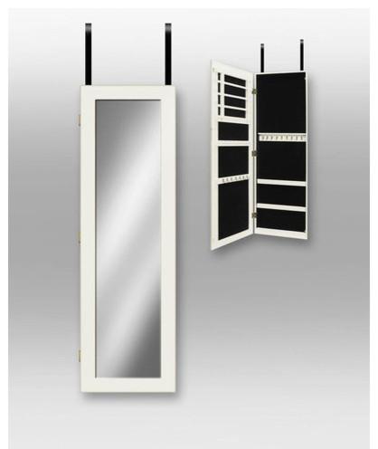 All Products / Storage & Organization / Storage Furniture / Armoires ...