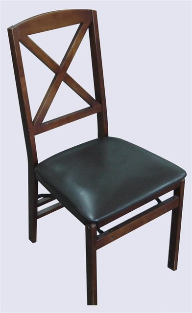 Wood Folding Chair Set of 2 Contemporary Folding Chairs And Stools by