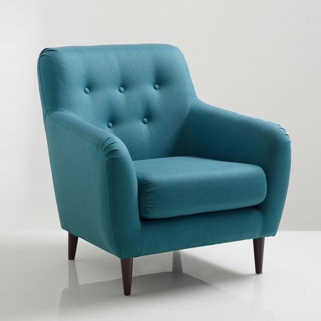 Fauteuil vintage watford contemporain fauteuil for Chaise watford