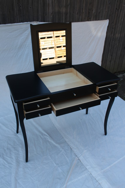 Contemporary Dressing Tables : Dressing Table contemporary-dressing-tables
