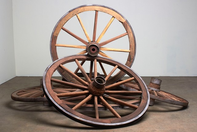 wagon wheels rustic home decor other metro by wagon wheel western decor car interior design
