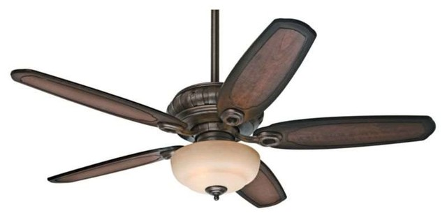 Hunter Prestige Ceiling Fan 54140 Kingsbridge 54 Ceiling