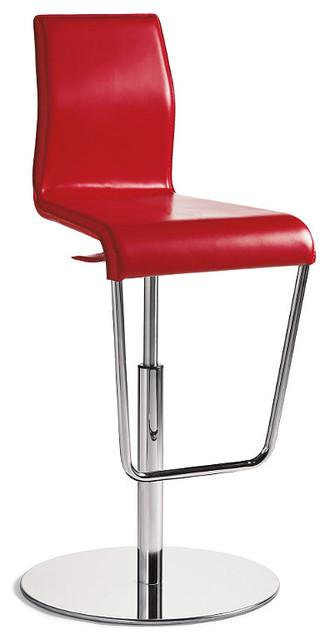 Livorno bar stool traditional bar stools and kitchen - Traditional kitchen bar stools ...