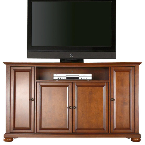 36 wide tv stand 2
