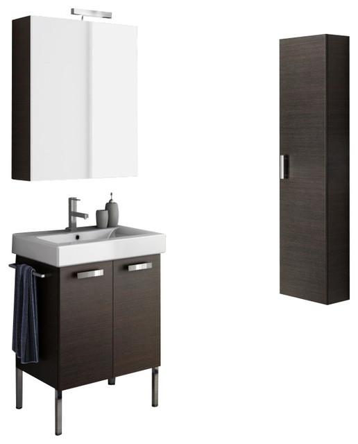 22 inch bathroom vanity set modern bathroom vanities and sink consoles