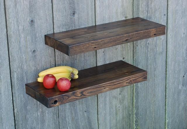 wooden garage base cabinets