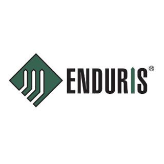 Enduris - Jacksonville, FL, US 32219