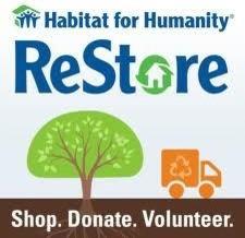 habitat for humanity montreal restore montreal qc ca. Black Bedroom Furniture Sets. Home Design Ideas