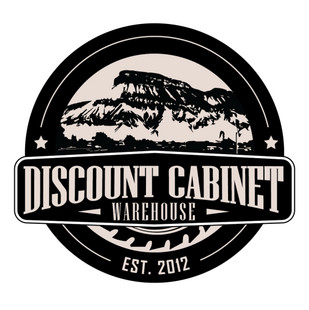Discount Cabinet Warehouse - Grand Junction, CO, US 81505