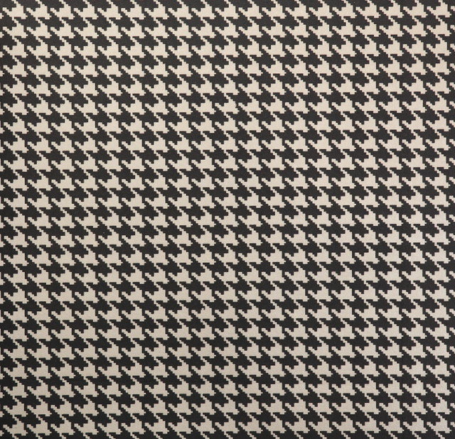 wallpaper polychromatic screen houndstooth - photo #8